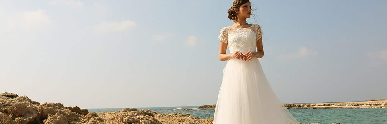 myra עיצוב שמלות כלה וערב צילום: myra עיצוב שמלות כלה וערב